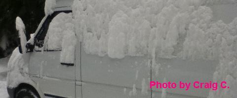 snowysprinterlittle