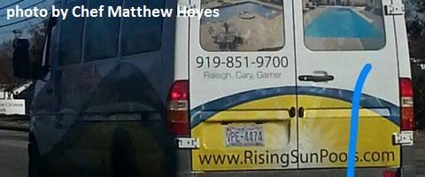 MatthewHSprinter